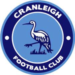 Cranleigh