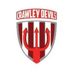 Crawley Devils Reserves