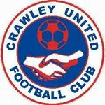 Crawley United Reserves