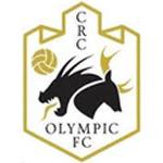 CRC Olympic