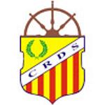 CRD Santaluziense