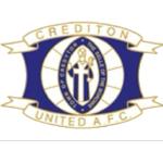 Crediton United Reserves