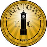 Creetown
