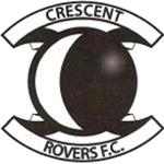 Crescent Rovers