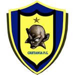 Cretania