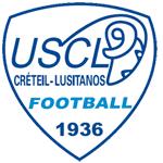 Creteil-Lusitanos II