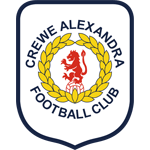 Crewe Alexandra Development