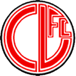 Crewe United