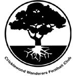 Cricklewood Wanderers