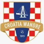 Croatia Wandre