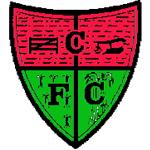 Crockenhill FC