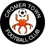 Cromer Town