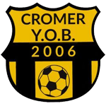 Cromer Youth OB