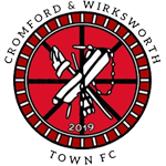 Cromford and Wirksworth Town Reserves