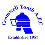 Cromwell Youth
