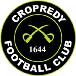 Cropredy Reserves