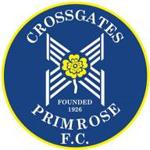 Crossgates Primrose