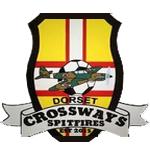 Crossways Spitfires