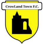Crowland Town Reserves