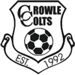 Crowle Colts