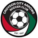 Croydon City Arrows