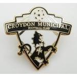 Croydon Municipal