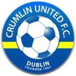 Crumlin United (ROI)