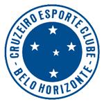 Cruzeiro Feminino