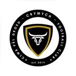 Crymych