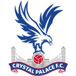 Crystal Palace Ladies