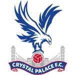 Crystal Palace Ladies Development