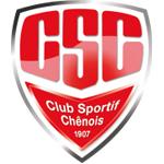 CS Chenois
