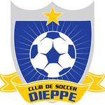 CS Dieppe