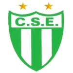 CS Estudiantes de San Luis