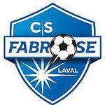 CS Fabrose