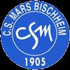 CS Mars-Bischheim