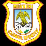 CS Mioveni