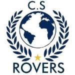 CS Rovers