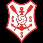 CS Sergipe