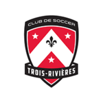 CS Trois-Rivieres