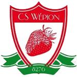 CS Wepion