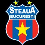 CSA Steaua Bucharest