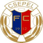 Csepel SC