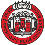 CSK Uhersky Brod