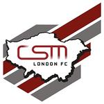CSM London