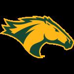 CSPU Pomona Broncos