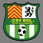 CSV BOL (Broek Op Langedijk)
