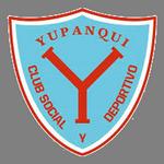 CSyD Yupanqui