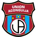 CU Aconquija