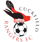 Cuckfield Rangers Reserves